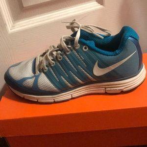 Nike Running Womens 7